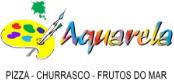 Aquarela Restaurante Guarujá